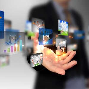 establecer negocio en linea